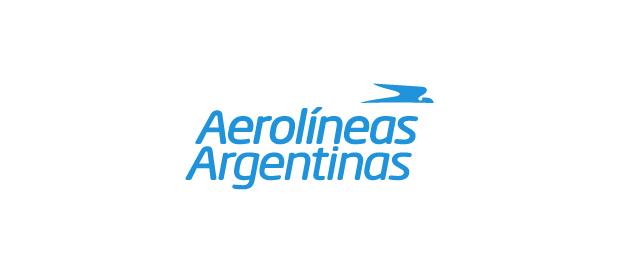Aerolineas Argentina